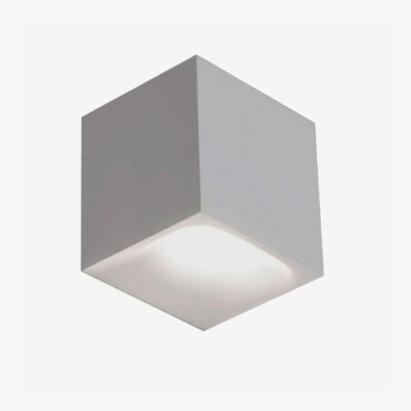 Aplique pared LED blanco Artemide-0
