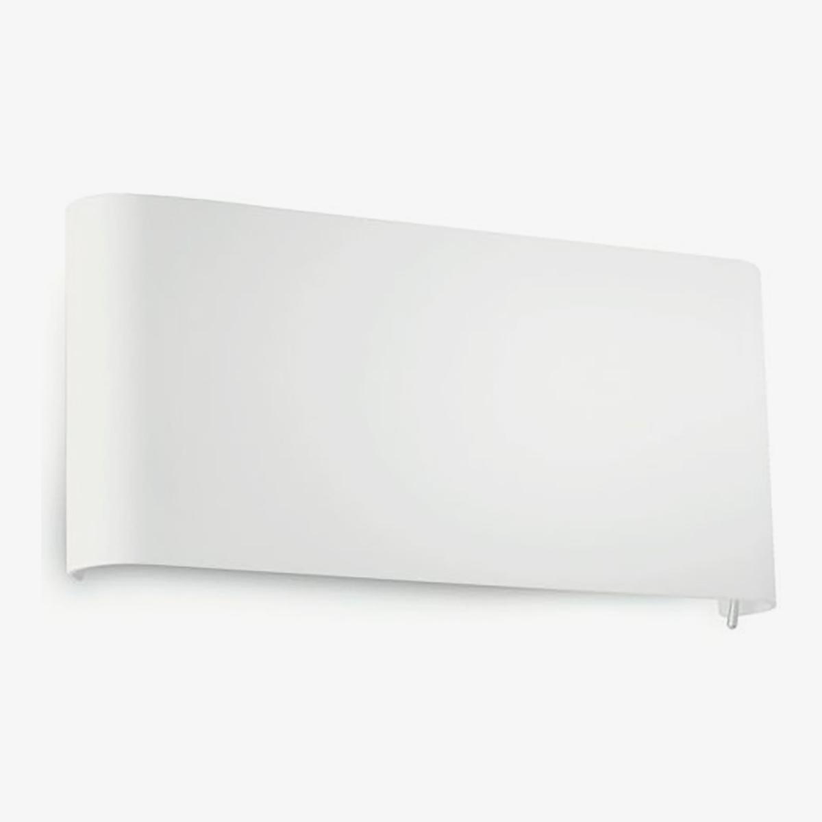 Aplique de pared Galax blanco Philips-0