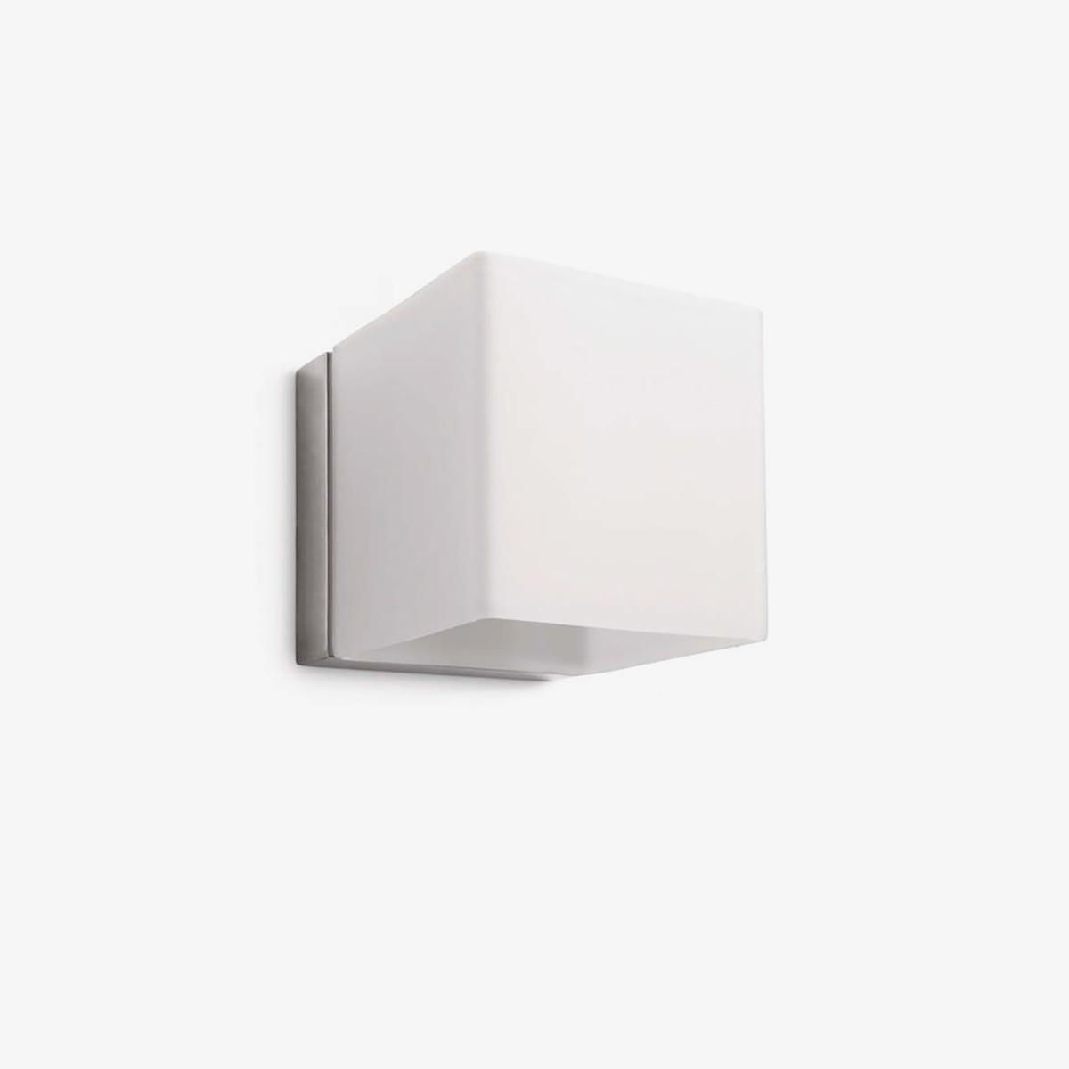 Aplique de pared Homroo níquel Philips-0