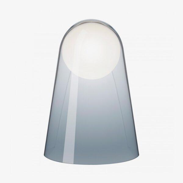 Aplique pared Satellight transparente Foscarini-0