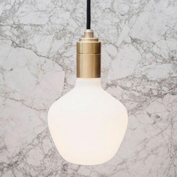 Bombilla LED Enno TALA-887