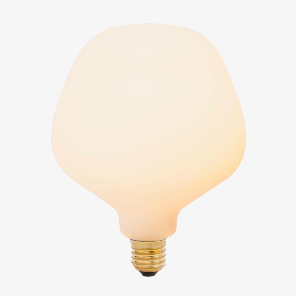 Bombilla LED Enno TALA-0