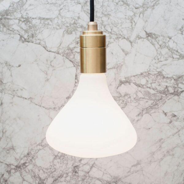 Bombilla LED Noma TALA-892