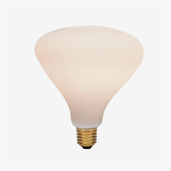 Bombilla LED Noma TALA-0