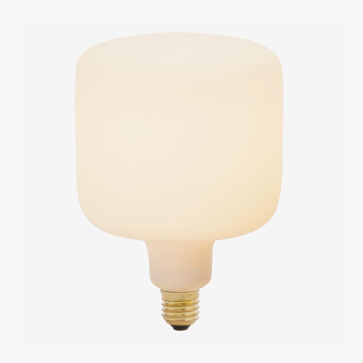 Bombilla LED Oblo TALA-0