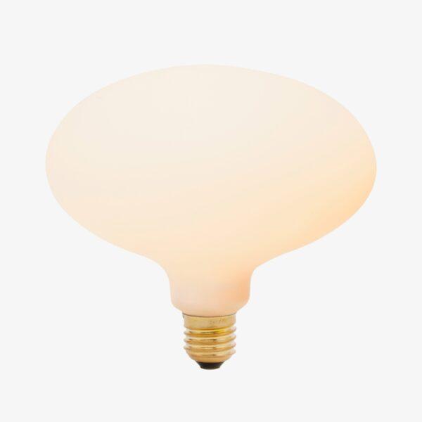 Bombilla LED Oval TALA-0