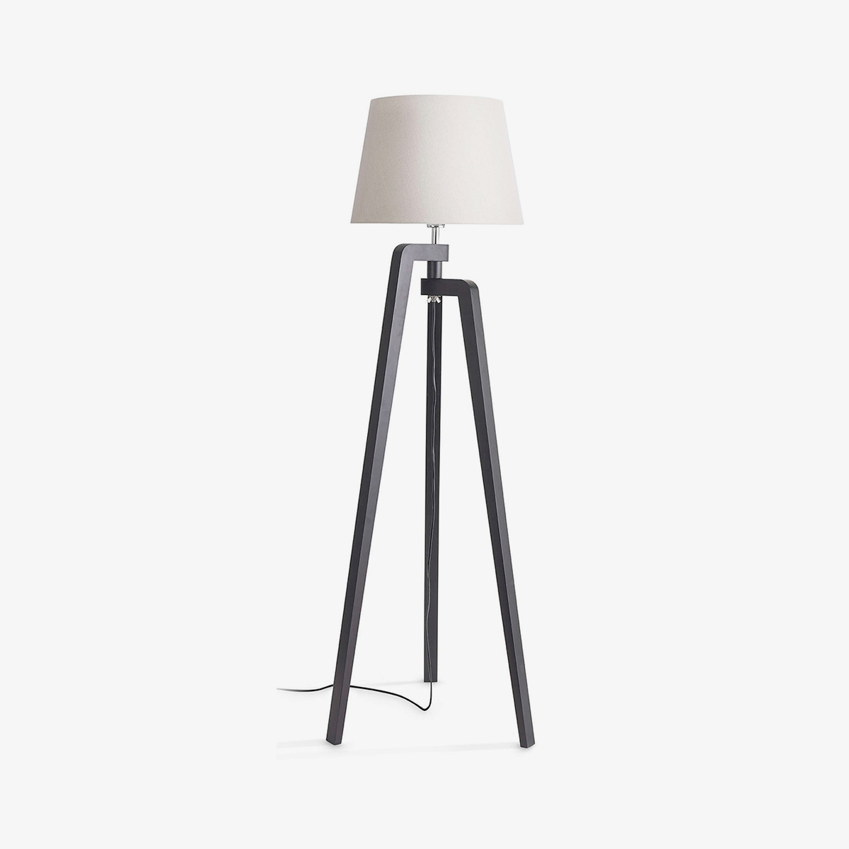 Lámpara de pie Gilbert crema Philips-0