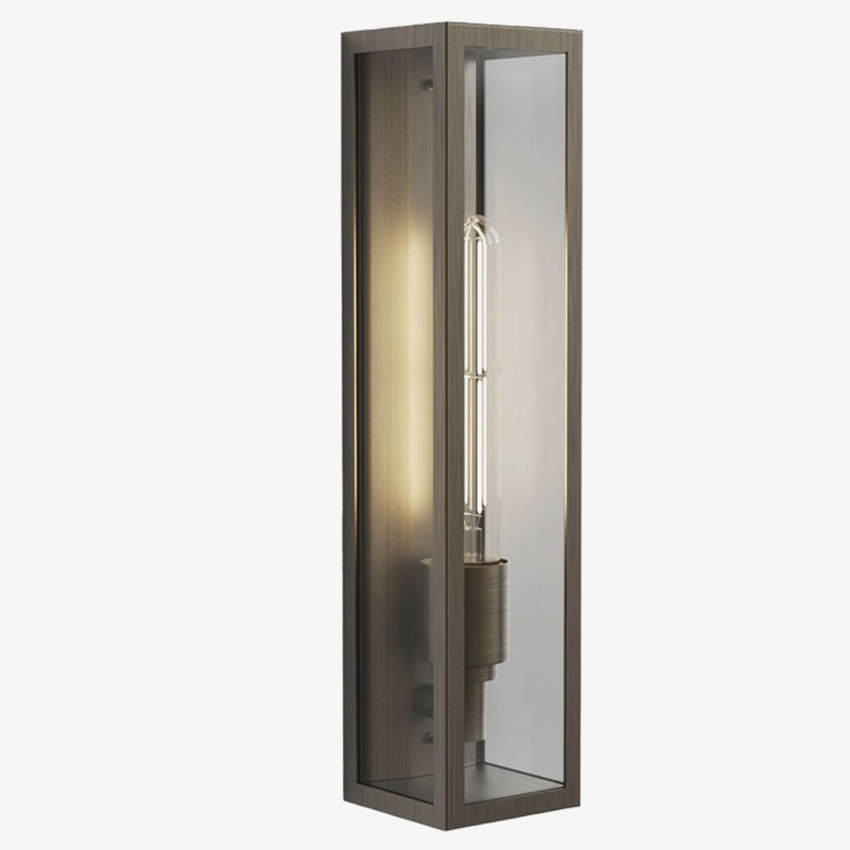 Aplique de pared exterior Harvard bronce Astro Lighting-0