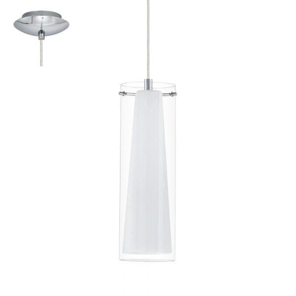 lampara-colgante-pinto-blanco-eglo-foto-2
