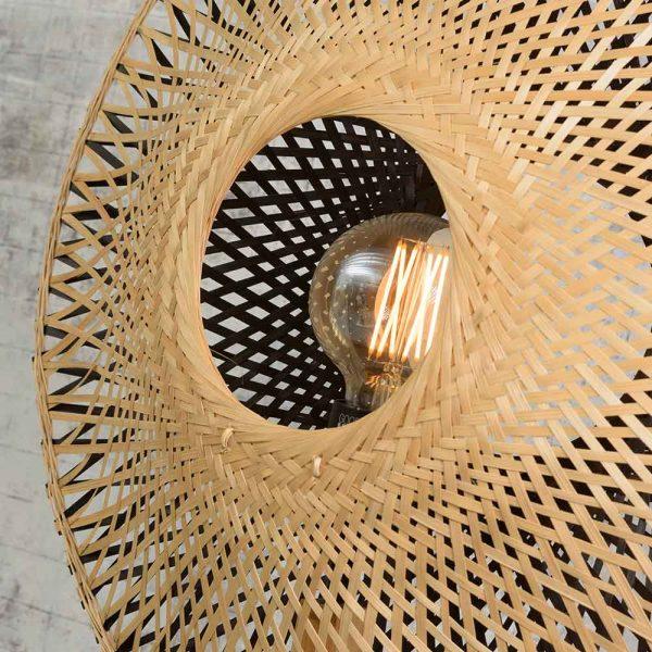 lampara-de-pie-bhutan-d60-bambu-natural-good-and-mojo