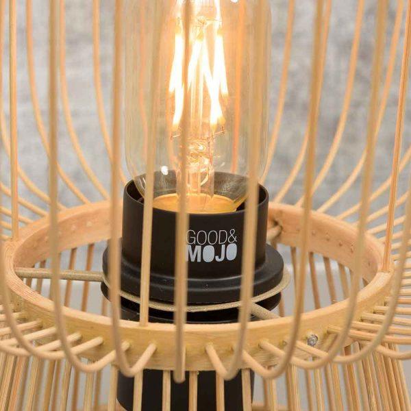 lampara-de-sobremesa-cango-bambu-natural-good-and-mojo