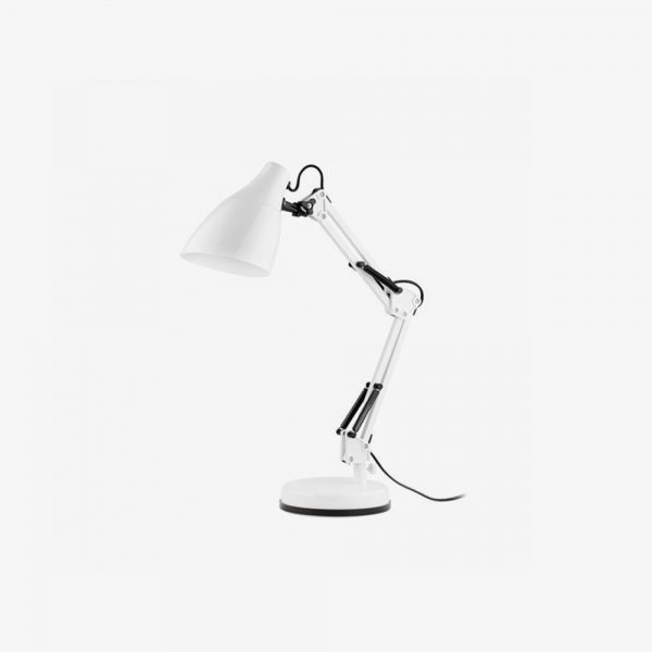 lampara-de-sobremesa-gru-blanco-faro-foto-1