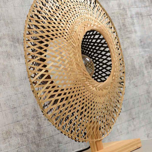 lampara-de-sobremesa-kalimantan-s-bambu-natural-y-negro-good-and-mojo