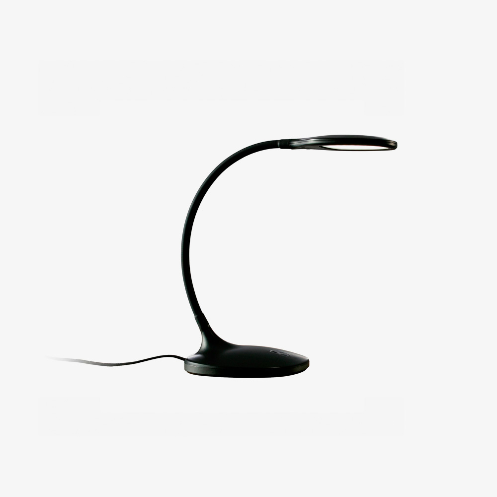 lampara-de-sobremesa-led-scoop-negro-schuller-foto-1