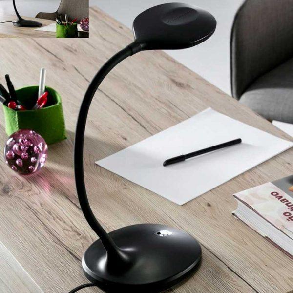 lampara-de-sobremesa-led-scoop-negro-schuller-foto-2