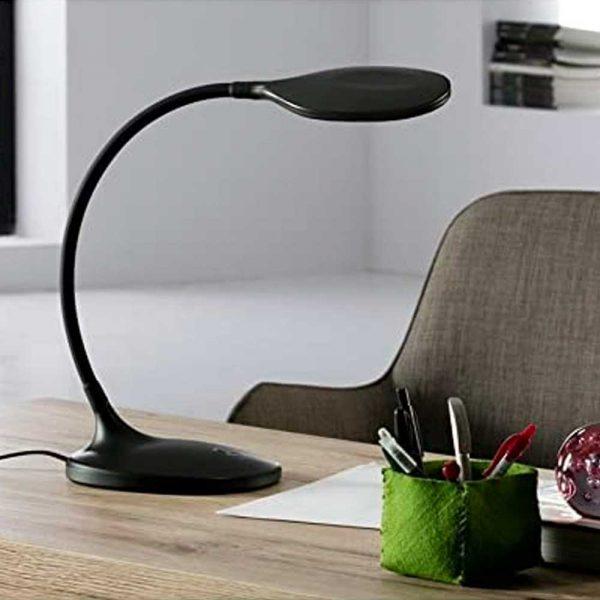 lampara-de-sobremesa-led-scoop-negro-schuller-foto-3