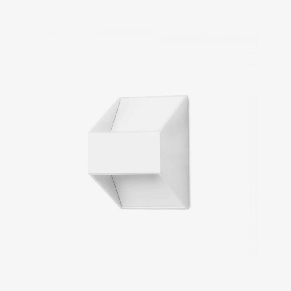 aplique-de-pared-keop-led-blanco-leds-c4-foto-1