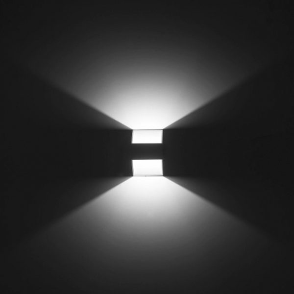 aplique-de-pared-keop-led-blanco-leds-c4-foto-2