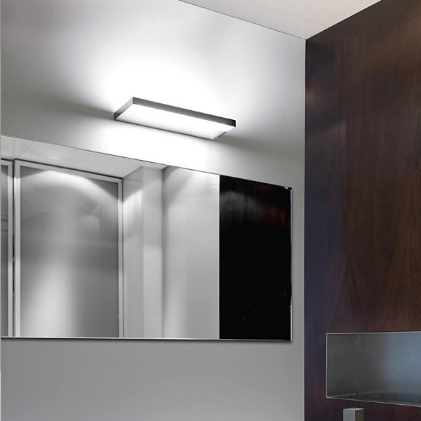 aplique-de-pared-prim-led-niquel-pujol-iluminacion-foto-3