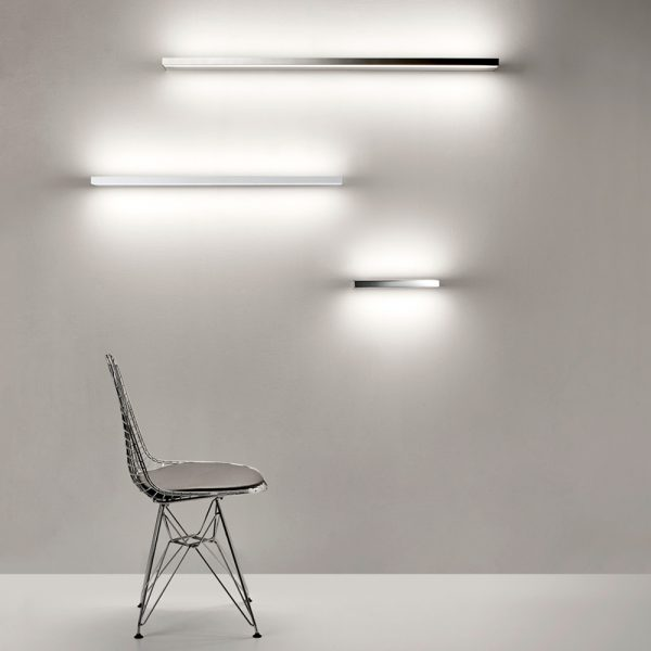 aplique-de-pared-prim-led-niquel-pujol-iluminacion-foto-4