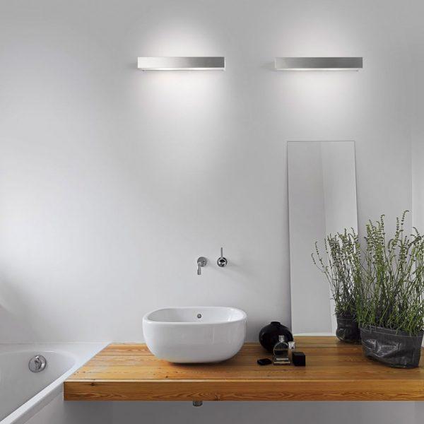 aplique-de-pared-prim-led-niquel-pujol-iluminacion-foto-5