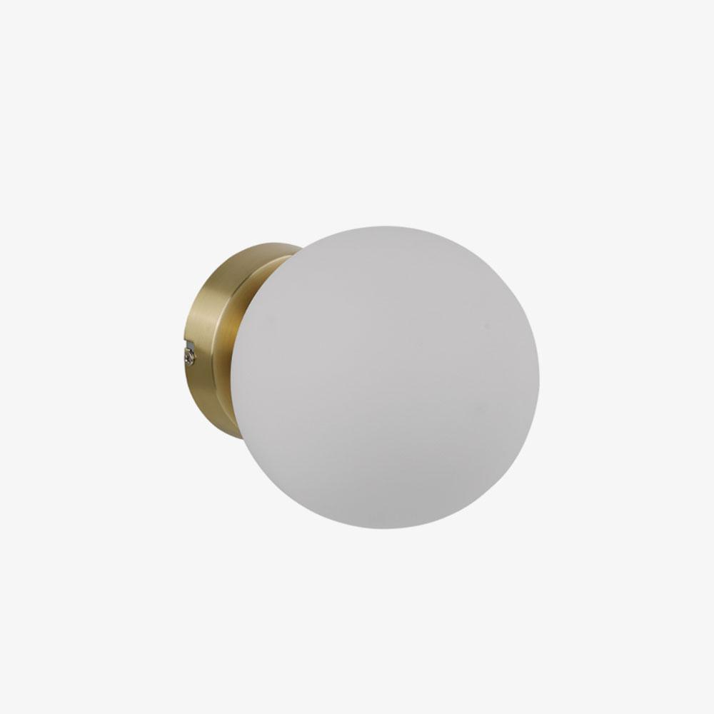 aplique-de-pared-ronda-cormo-mate-mdc-iluminacion-foto-1