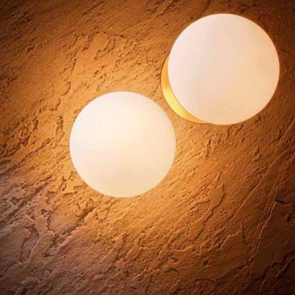aplique-de-pared-ronda-cormo-mate-mdc-iluminacion-foto-3