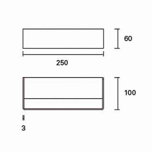 aplique-de-pared-toppi-led-9-4-w-blanco-leds-c4-foto-2