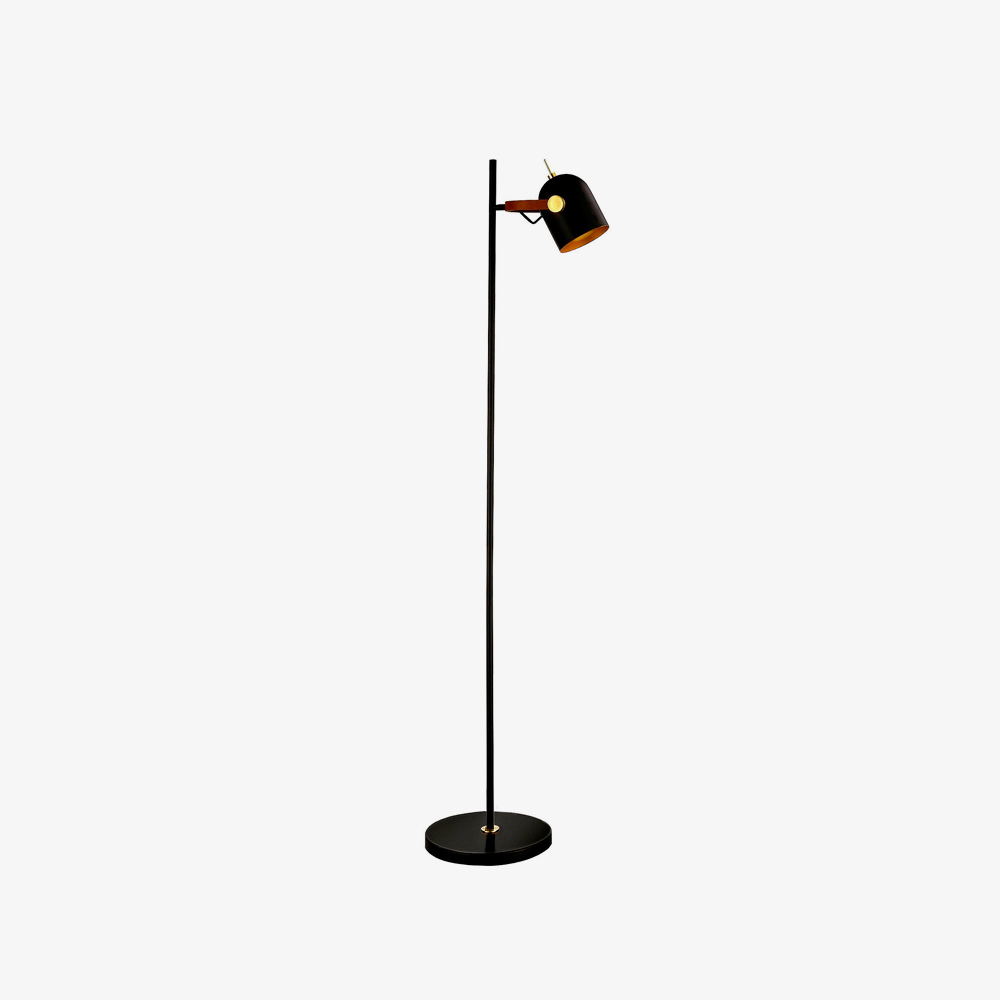 lampara-de-pie-adame-1l-led-negro-schuller-foto-1
