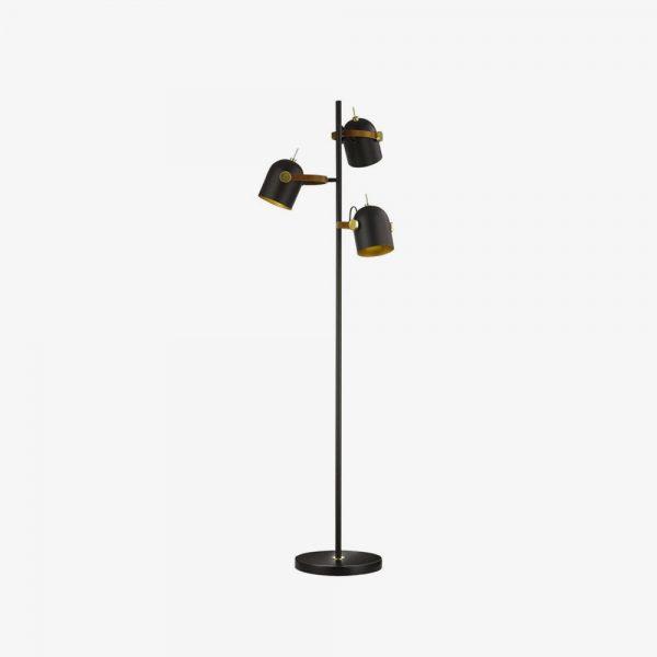 lampara-de-pie-adame-3l-led-negro-schuller-foto-1