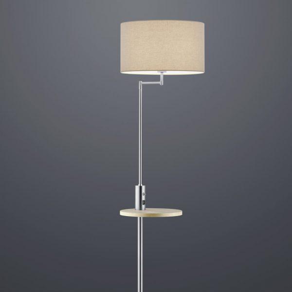 lampara-de-pie-claas-niquel-trio-lighting-foto-3