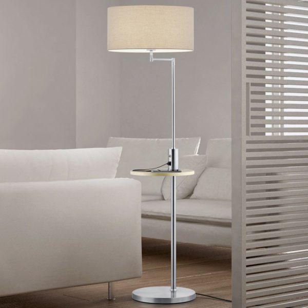 lampara-de-pie-claas-niquel-trio-lighting-foto-4