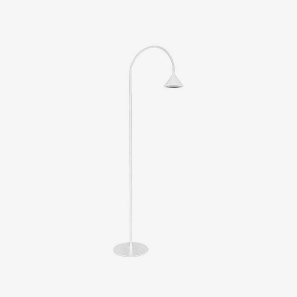 lampara-de-pie-ding-led-blanco-leds-c4-foto-1