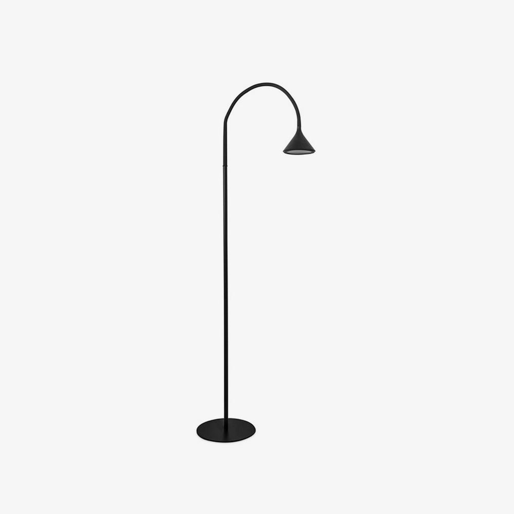 lampara-de-pie-ding-led-negro-leds-c4-foto-1
