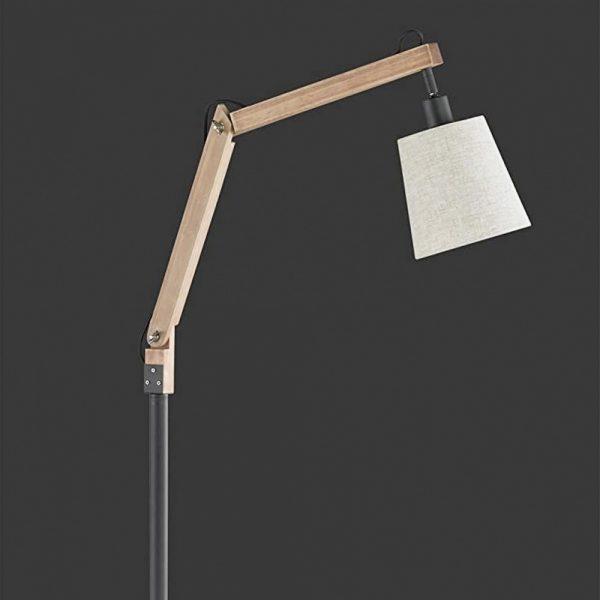 lampara-de-pie-janko-madera-y-negro-foto-2