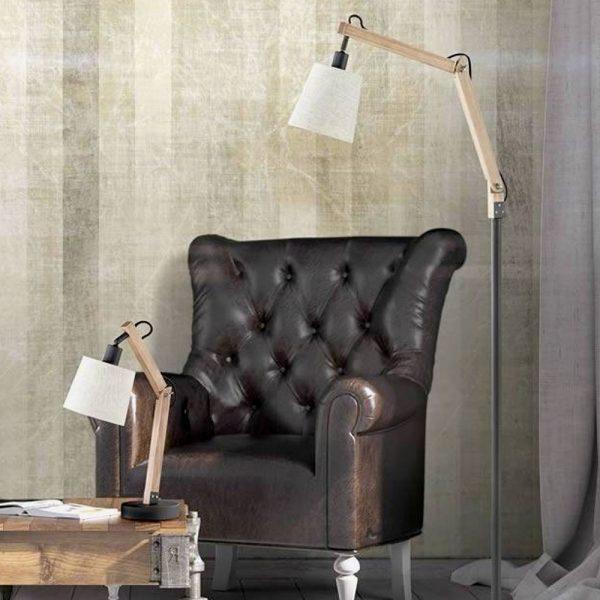 lampara-de-pie-janko-madera-y-negro-foto-4