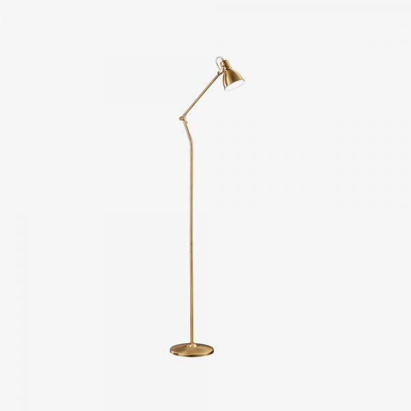 lampara-de-pie-jasper-bronce-trio-lighting-foto-1