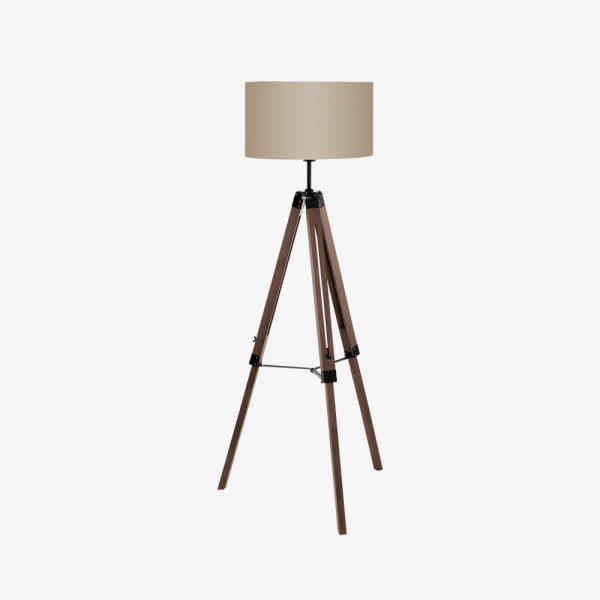 lampara-de-pie-lantana-madera-eglo-foto-1