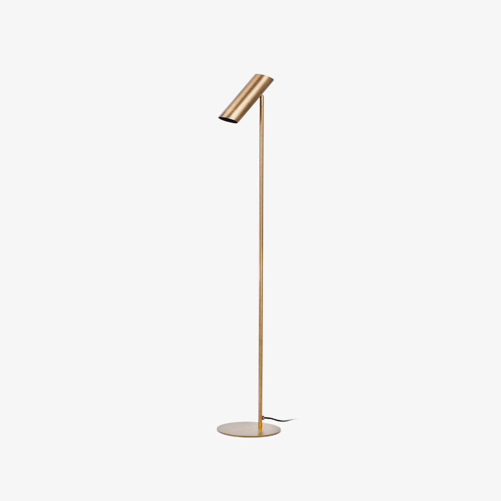lampara-de-pie-link-bronce-faro-foto-1