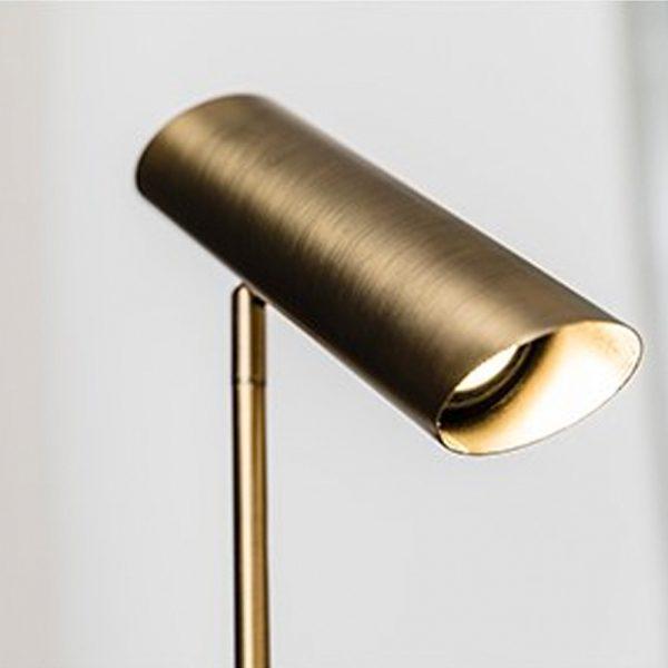 lampara-de-pie-link-bronce-faro-foto-2