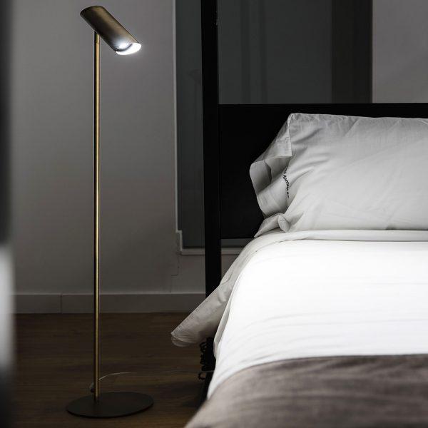 lampara-de-pie-link-bronce-faro-foto-3