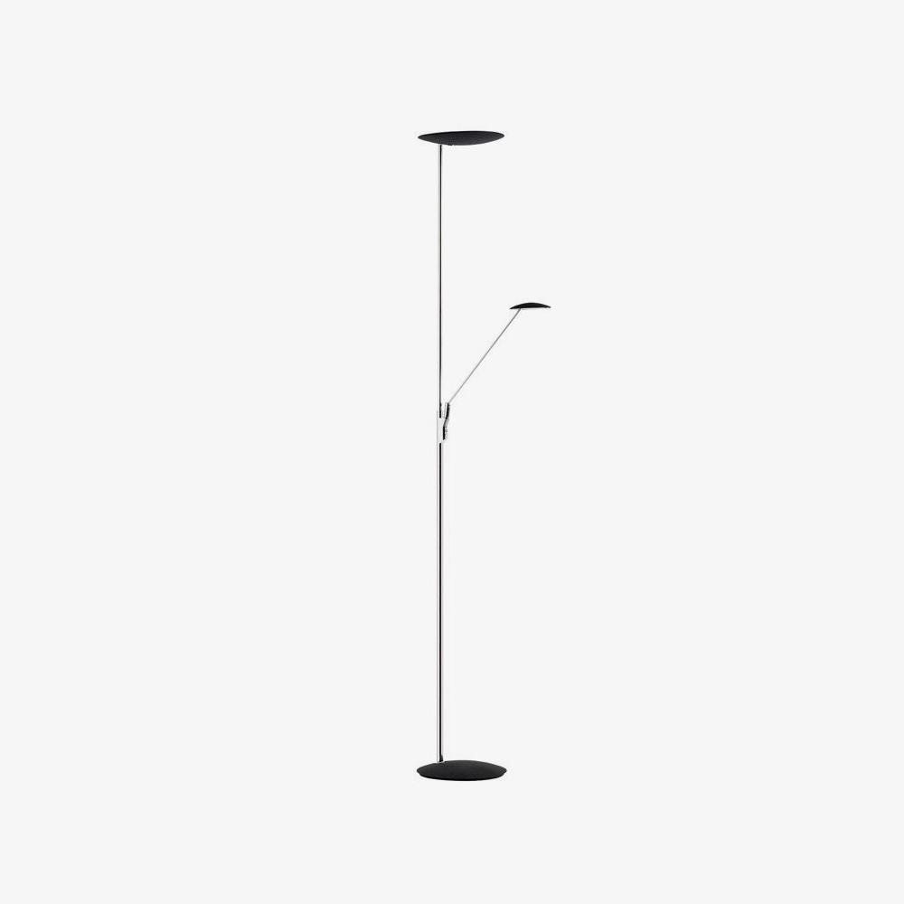 lampara-de-pie-sione-led-negro-mdc-iluminacion-foto-1
