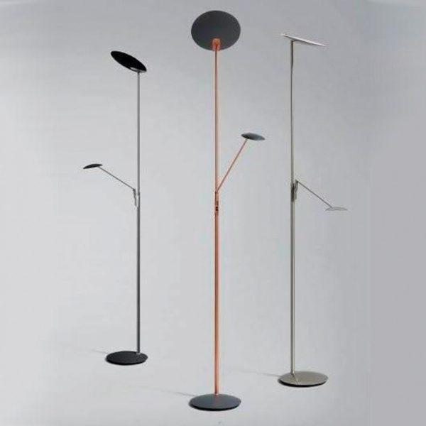 lampara-de-pie-sione-led-negro-mdc-iluminacion-foto-3