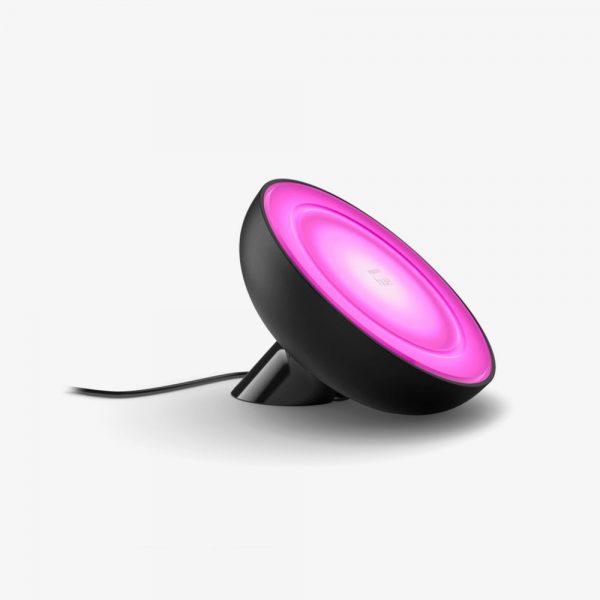 lampara-de-sobremesa-bloom-led-negro-philips-hue-1
