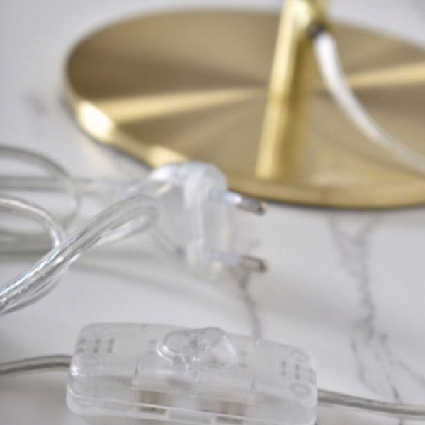 lampara-de-sobremesa-edmond-blanco-y-dorado-opjet-foto-2