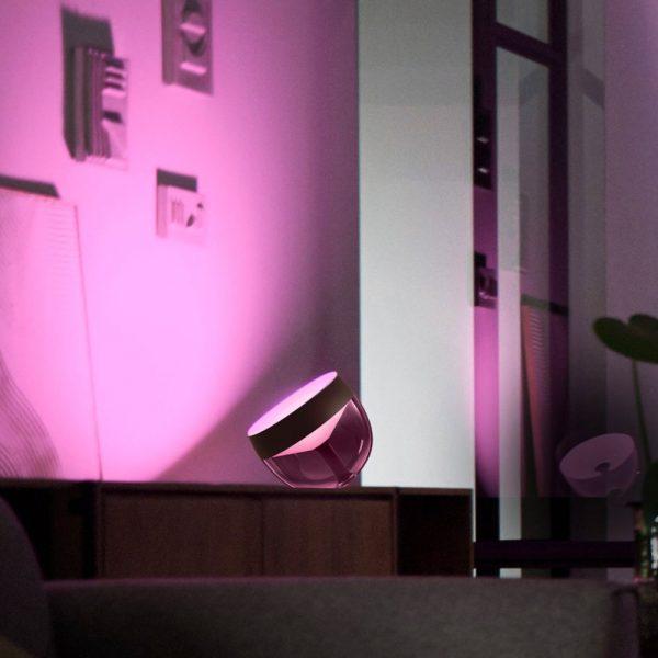 lampara-de-sobremesa-iris-led-negro-philips-hue-foto-2