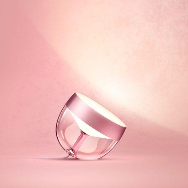 lampara-de-sobremesa-iris-led-rosa-philips-hue-foto-2