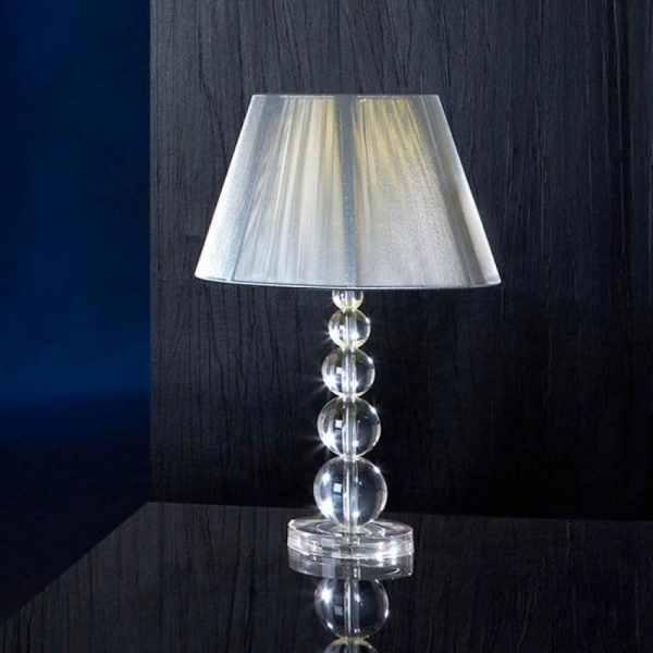 lampara-de-sobremesa-mercury-transparente-schuller-foto-2