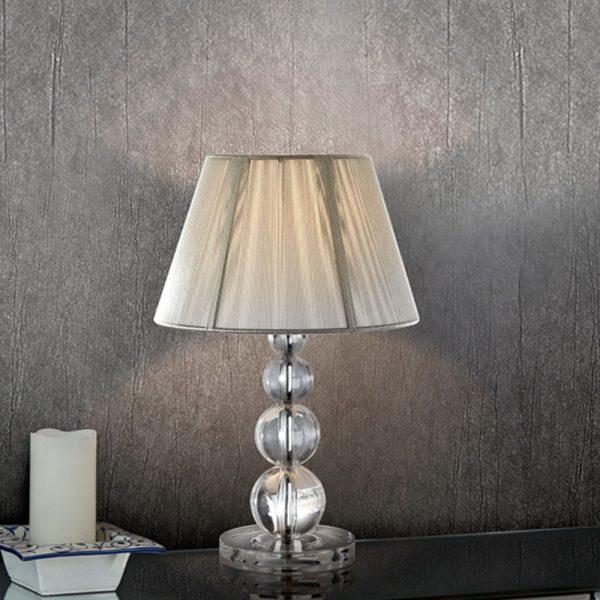lampara-de-sobremesa-mercury-transparente-schuller-foto-3
