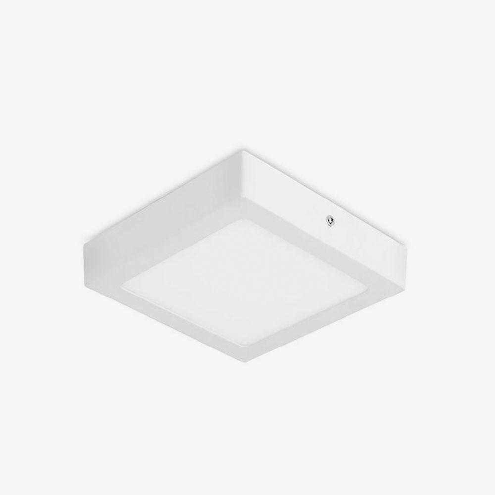 lampara-de-techo-plafon-easy-surface-led-blanco-leds-c4-foto-1